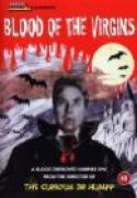 Sangre de virgenes (1967)