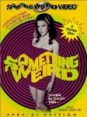 Something Weird (1967)
