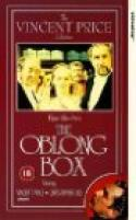 Oblong Box, The (1969)