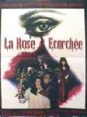 La rose ecorchee (1970)