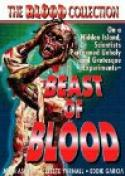 Beast Of Blood (1971)