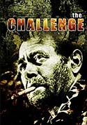 The Challenge (1970)