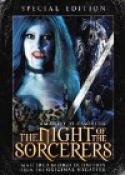 La noche de los brujos (1973)