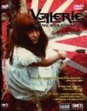 Valerie A Tyden Divu (1970)