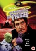 Abominable Dr. Phibes, The (1971)