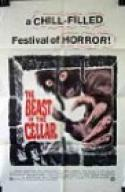 The Beast In The Cellar (1970)