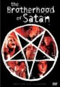 Brotherhood of Satan, The (1970)