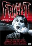 Fright (1971)