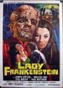La figlia di Frankenstein (1971)
