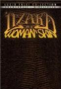 Lizard In A Woman's Skin (1971)