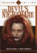 La plus longue nuit du diable (1971)