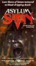 Asylum Of Satan (1975)