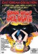 Blood Orgy of the She Devils (1972)