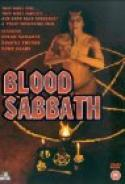 Blood Sabbath (1972)