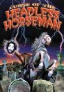 Curse of the Headless Horseman (1974)