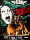La Maldicion De Frankenstein (1972)