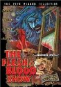 The Flesh And Blood Show (1972)