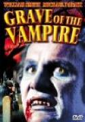 Grave of the Vampire (1974)