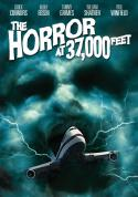 Horror At 37,000 Feet, The (1973)