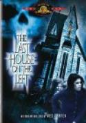 Last House On The Left, The (1972)