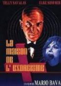 Lisa e il diavolo (1974)