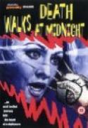 La morte accarezza a mezzanotte (1972)