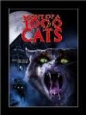 La noche de los mil gatos (1972)
