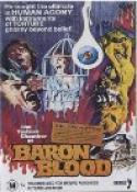 Gli Orrori Del Castello Di Norimberga (1972)