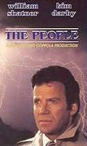 People, The (1972)