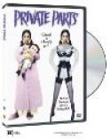 Private Parts (1972)