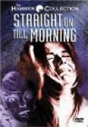 Straight on Till Morning (1972)