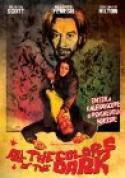 Tutti I Colori Del Buio (1972)