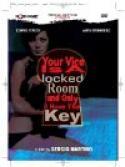 Il tuo vizio e una stanza chiusa e solo io ne ho la chiave (1972)