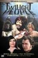 Twilight People, The (1972)