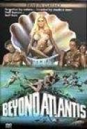 Beyond Atlantis (1973)