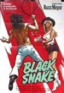 Black Snake (1973)