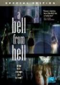 La campana del infierno (1973)