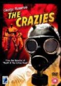 Crazies, The (1973)