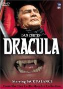 Dracula (1974)
