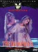 Les demoniaques (1974)