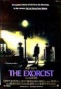 Exorcist, The (1973)
