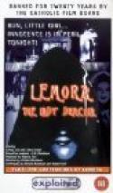 Lemora: A Child