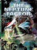 The Neptune Factor (1973)
