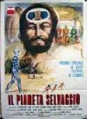 La planete sauvage (1973)