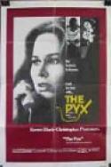 Pyx, The (1973)