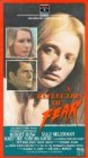 A Reflection of Fear (1973)