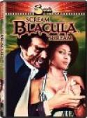 Scream Blacula Scream (1972)