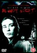 Silent Night, Bloody Night (1973)