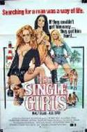 The Single Girls (1974)