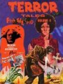 Vudu sangriento (1973)